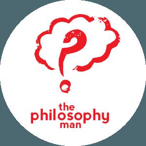 the-philosophy-man-round-logo