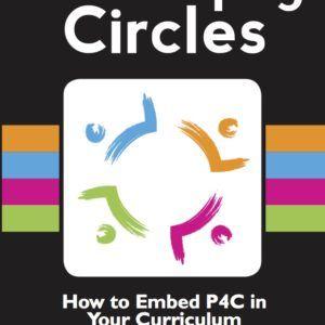 Philosophy Circles