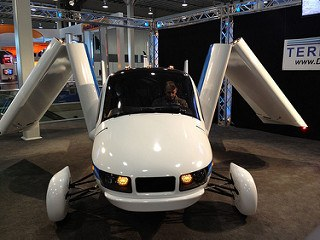 CC BY-SA 2.0 LotPro Cars https://www.flickr.com/photos/lotprocars/7048759525/in/photostream/