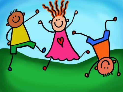 playful-kids-sats