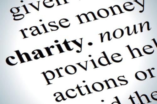p4c-charity