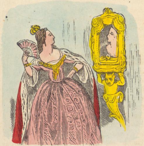p4c-fairest-queen