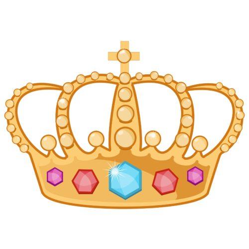 p4c-queen