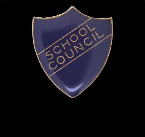 school-council-p4c