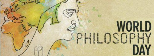 philosophy-en