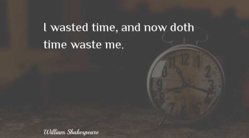 I_wasted_time__and_now_doth_time_waste_me__1587753922_7894027