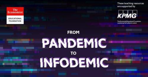 pandemicinfodemic