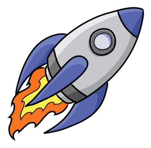 rocketj